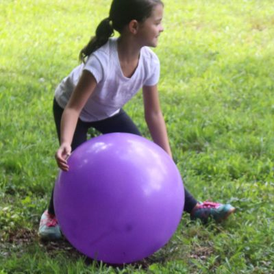 Sports and Outdoor games:Filed games